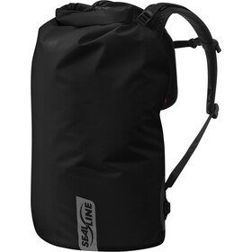 SealLine Boundary Pack L black